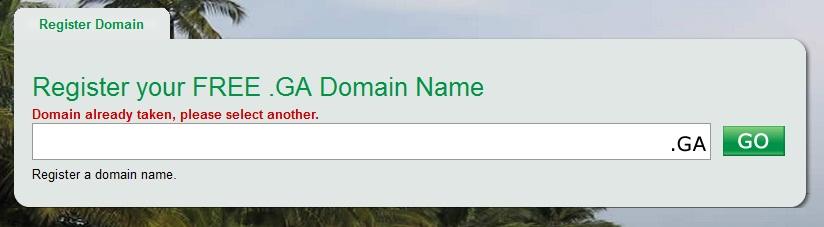 pentamax_domain.jpg