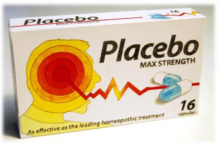placebo_1.jpg