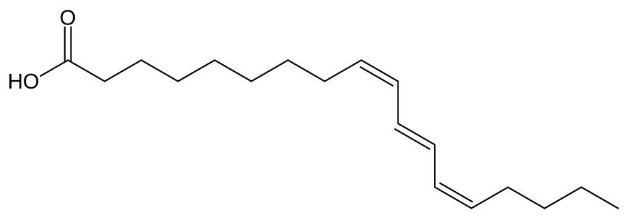 punicic_acid.jpg