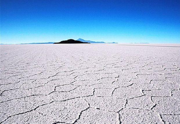 sivatag.jpg