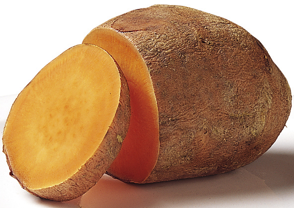 sweet_potato.jpg