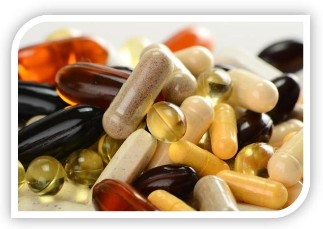 vitamin3_2.jpg