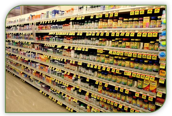 vitaminstore.jpg