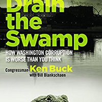?LINK? Drain The Swamp: How Washington Corruption Is Worse Than You Think. Cableado persona VERDE Marley Sistema