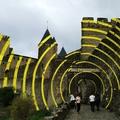 Carcassonne és környéke