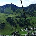 10 érdekes tény Liechtensteinről
