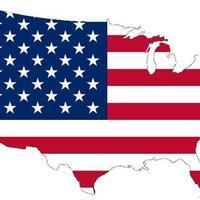 USA előzmények