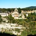 Barangolás Aveyron megye eldugott szegleteiben