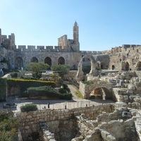 Jeruzsalem