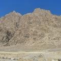 Nyugat-Iran 2