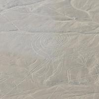 A Nazca-kultúra