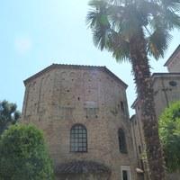 Ravennatol San Marinoig
