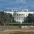 Washington D.C. 2. nap