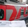 Utazás az orosz vasúton