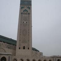 Érdekességek Marokkóról