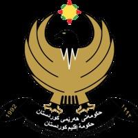 Érdekességek Iraki Kurdisztánról