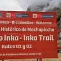 Követtem az inkák útvonalát Cuzcoból Machu Picchuba, avagy túra az inka ösvényen