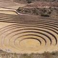A Cuzco környéki inka látnivalók és a Szent-völgy