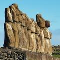 Minden amit tudni akartál a Húsvét-szigetről