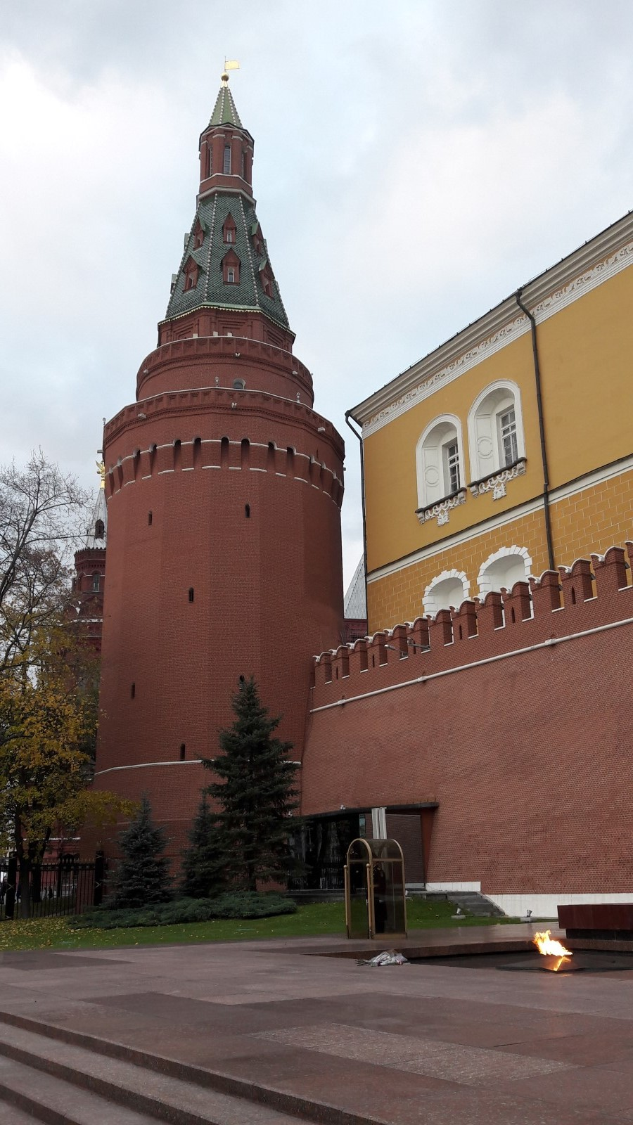 alitraveling_moscow_11_1.jpg