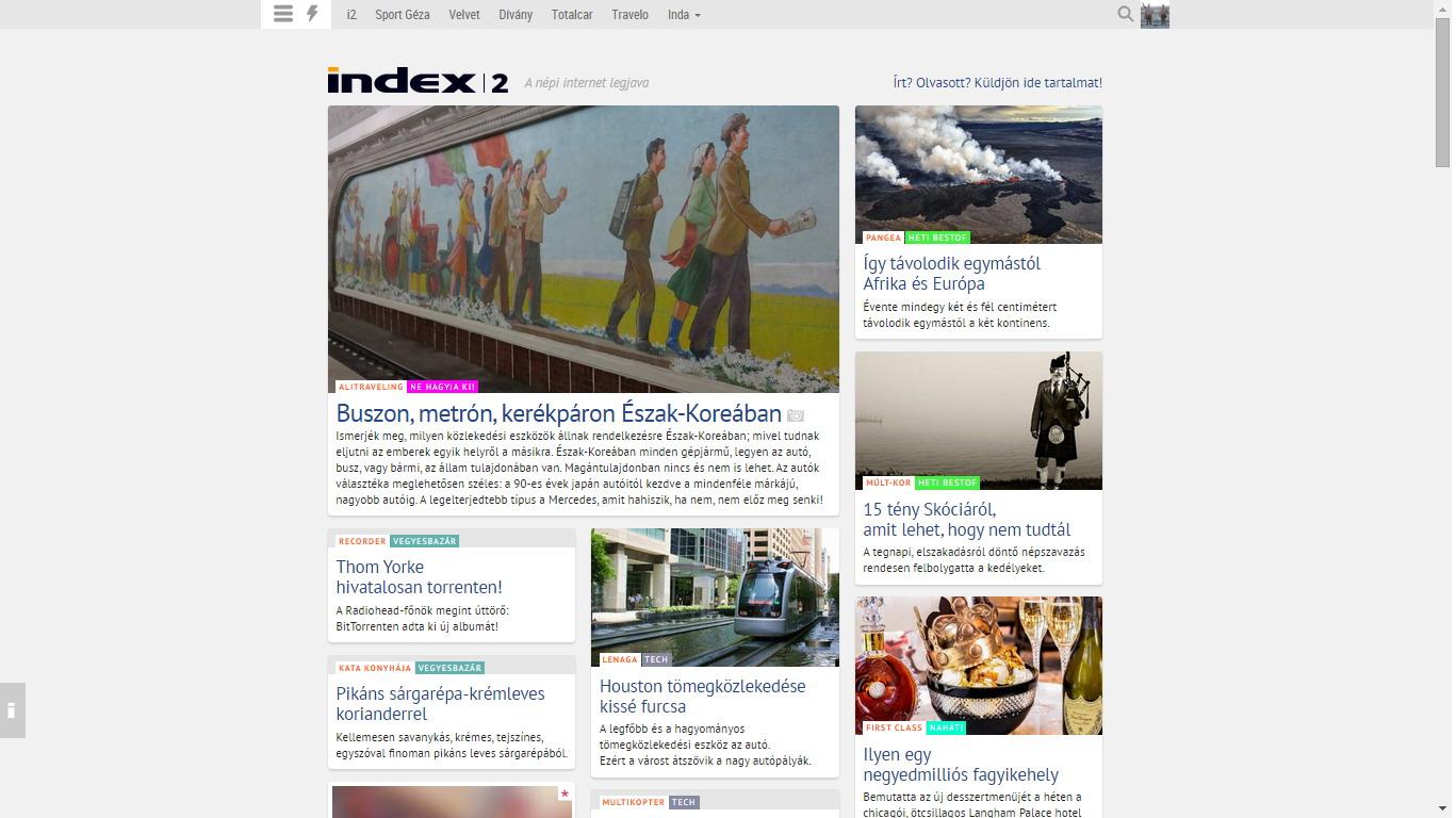 18-index-ÉK-közlekedés.jpg