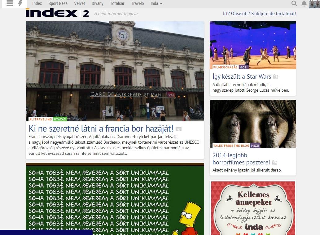 25-index-bordeaux.jpg