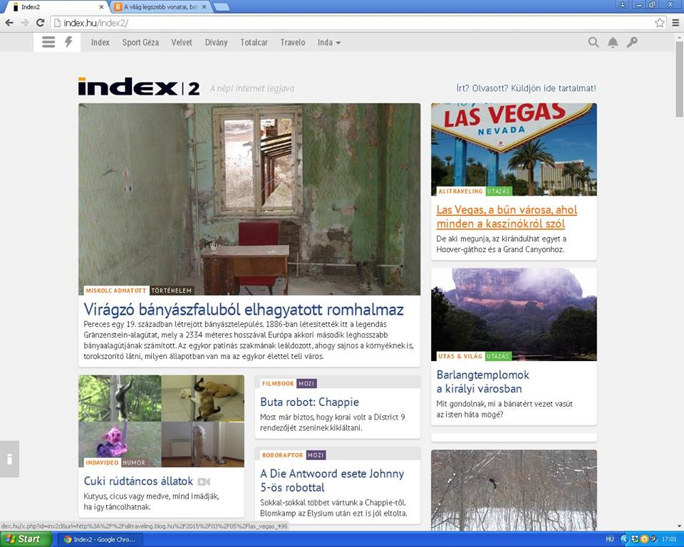 27-index-vegas.jpg