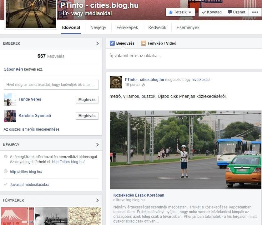 PT-blog-ÉK-közlekedés.jpg
