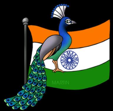 banner_india_symbols.png