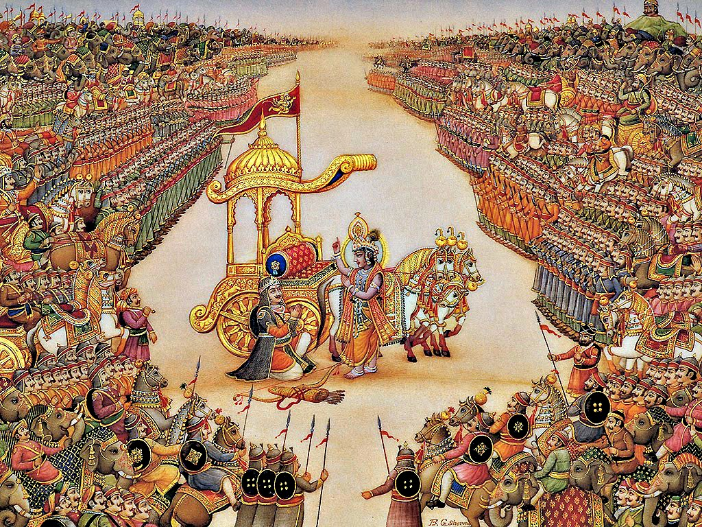 bg-krishna-instructs-arjuna1.jpg