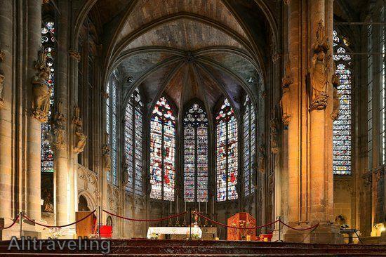 eglise-saint-nazaire.jpg