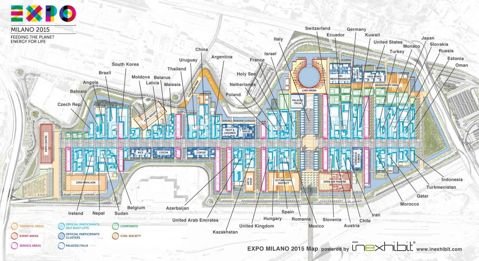expo-milan-2015-site-map-inexhibit-mid.jpg