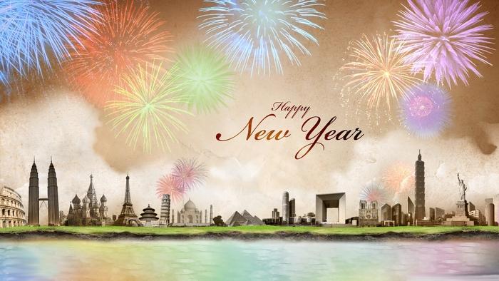 happy_new_year_2-wallpaper-1920x1080.jpg