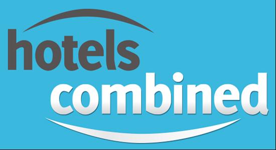 hotelscombined-logo.jpg