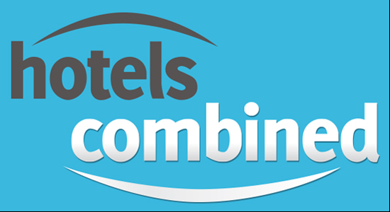 A Hotelscombined ismertetése