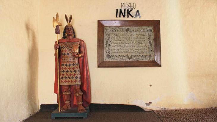 inka-museum-cusco3.jpg