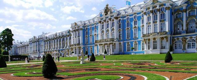 katalin-nagy-palotaja.jpg
