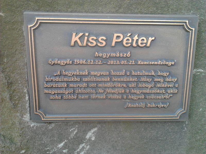 kiss_peter_emlektablaja_a_kekesen.jpg