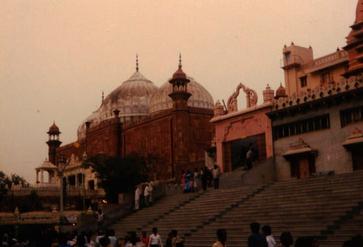 krishnajanmabhoomi_1988a.jpg