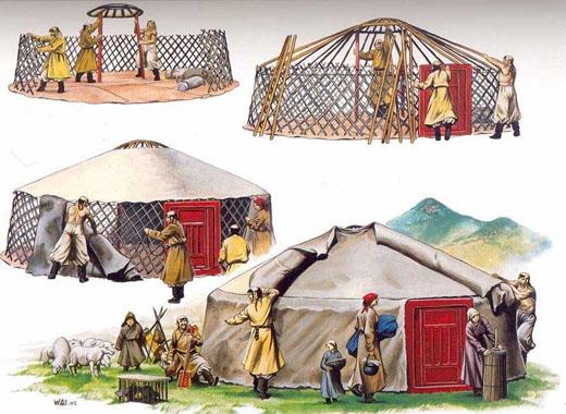 mongol-jurta.jpg
