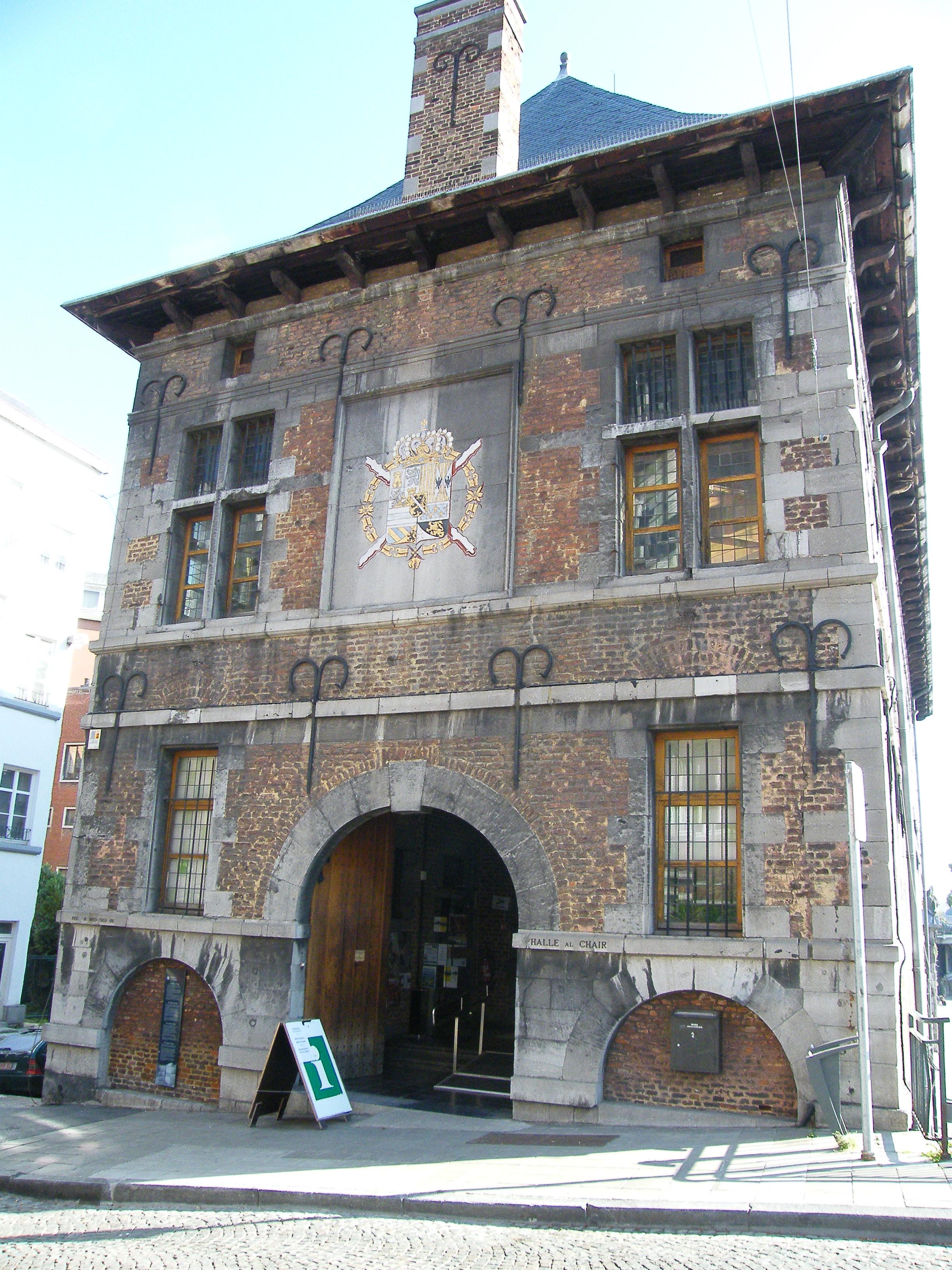 musee_archeologique_ancienne_boucherie_et_halle_la_chair_-.jpg