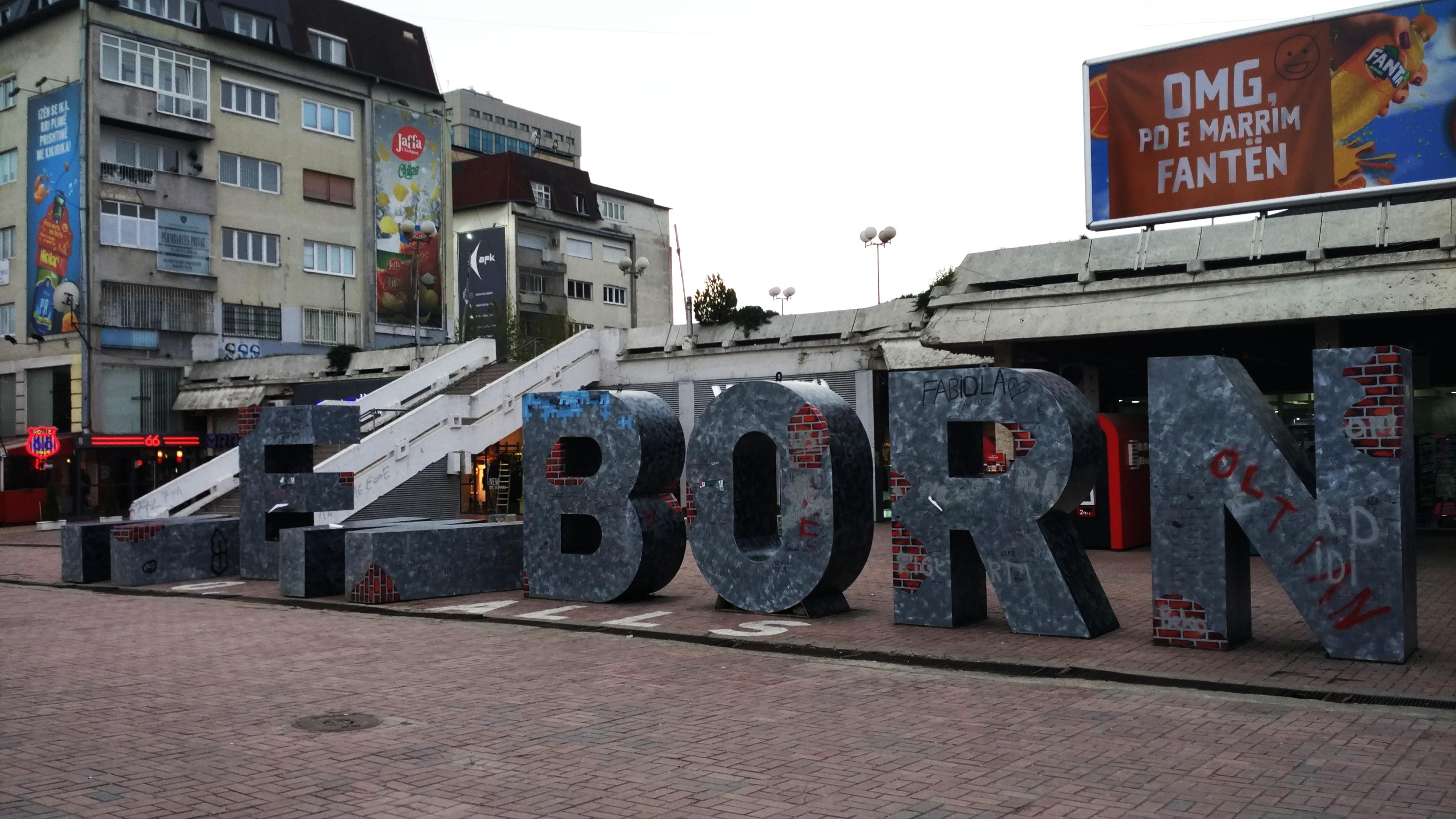 new_born.jpg