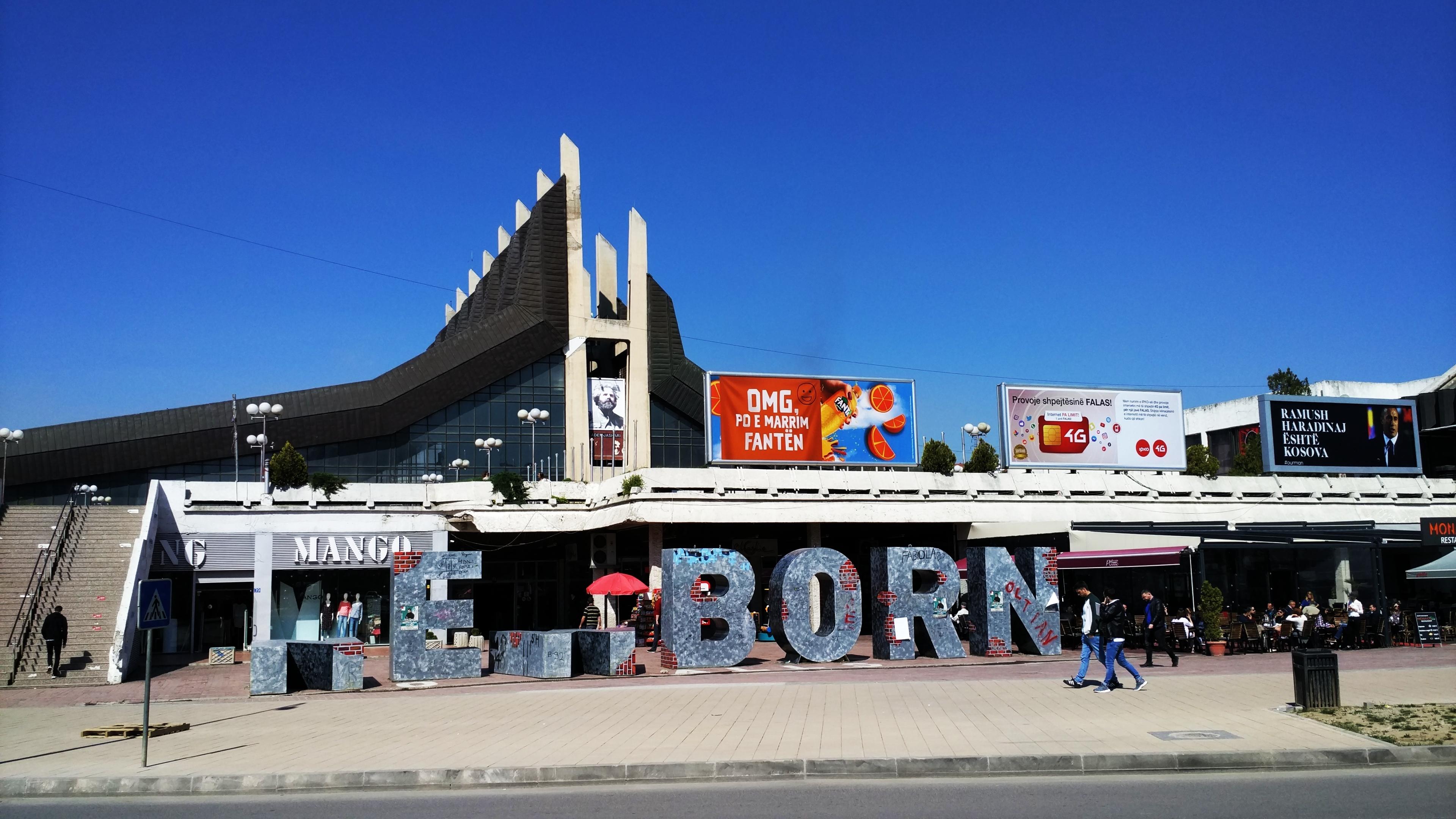 new_born2.jpg