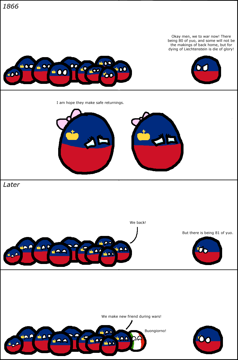 ottzygo.png