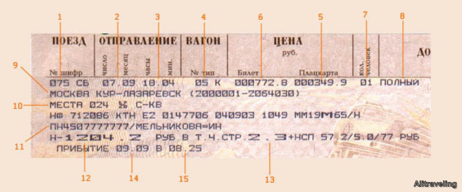 train_ticket.jpg