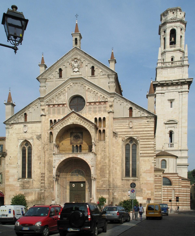 verona_cathedral.jpg