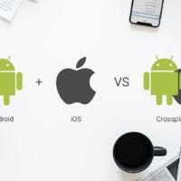 Mobil alkalmazás fejlesztés - natív vagy cross-platform?
