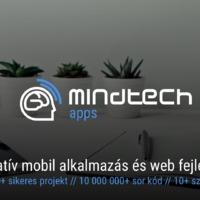 Mennyibe kerül egy mobil applikáció fejlesztése 2019-ben?