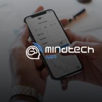 Mennyibe kerül egy mobil applikáció fejlesztése 2018-ban?