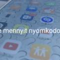 Szüksége van-e cégemnek mobil alkalmazásra?